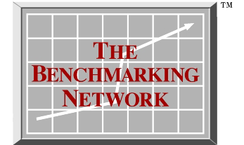 Total Cost of Ownership Benchmarking Consortiumis a member of The Benchmarking Network